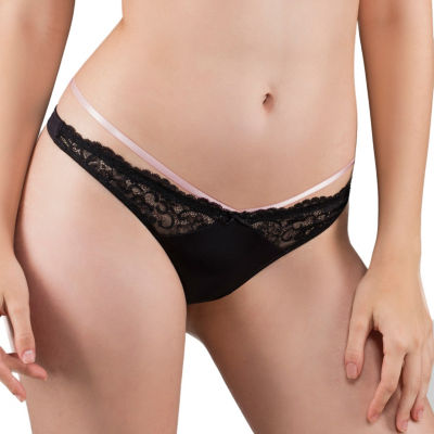 Panties Lana Parker naked (58 photo) Young, 2020, see through
