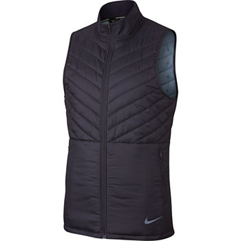 Men s Nike Jackets  c59bdf284