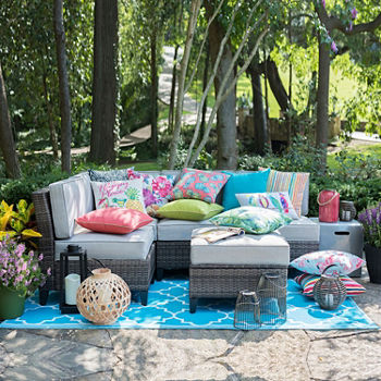 1200 - Jcpenney Patio Furniture