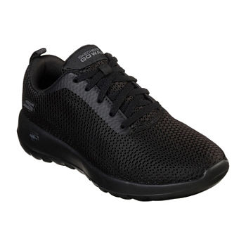 11d4f967a37bc CLEARANCE for Shoes - JCPenney