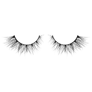 42b1a6c0ec1 False Eyelashes Cosmetics Under $15 for Labor Day Sale - JCPenney