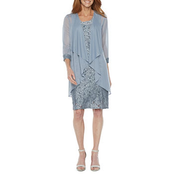 14a41d62e7 CLEARANCE Dresses for Women - JCPenney