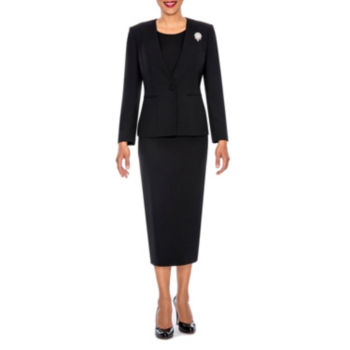 Giovanna Signature Suits Suit Separates For Women Jcpenney