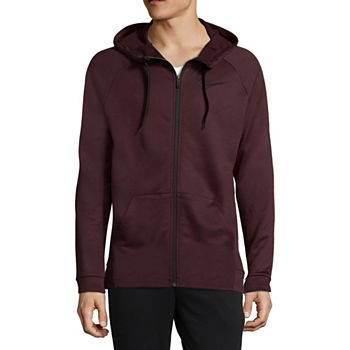 963611834 Men's Hoodies | Sweatshirts for Men | JCPenney