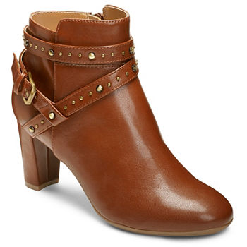 d62eb2be9203 A2 BY AEROSOLES - Shop JCPenney