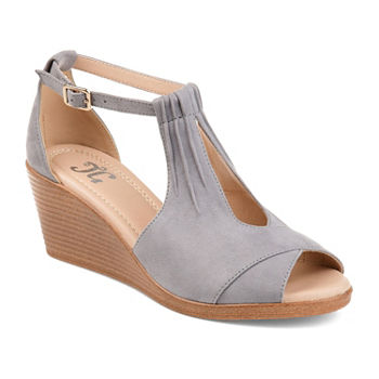 05d4b617026 Journee Collection Women for Shoes - JCPenney