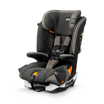 Booster Car Seats For Baby