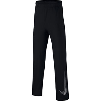 882b8de50df Nike Clothing for Boys - JCPenney