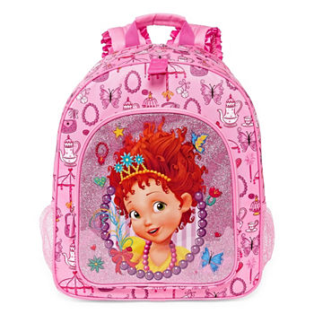 d34112a35cdc Disney Bags + Backpacks Luggage For The Home - JCPenney