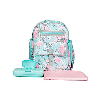 Diaper Bags View All Baby Gear For Baby Jcpenney