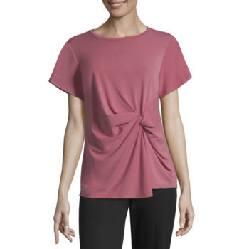 Pink Suits Suit Separates For Women Jcpenney