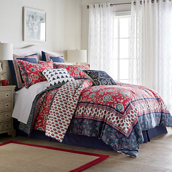 fbc88df92 Comforters   Bedding Sets