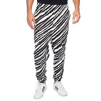 d1ed0ba4fec5 Drawstring Pants Pants for Men - JCPenney