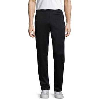 e3dd89bfbbb CLEARANCE Pants for Men - JCPenney