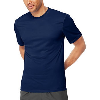 21492de785328 Buy More And Save Hanes Shop All Products for Shops - JCPenney