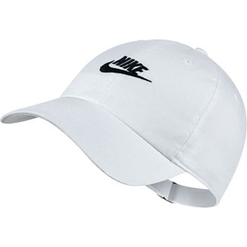 Nike Hats for Men - JCPenney 9e1ec10e01d
