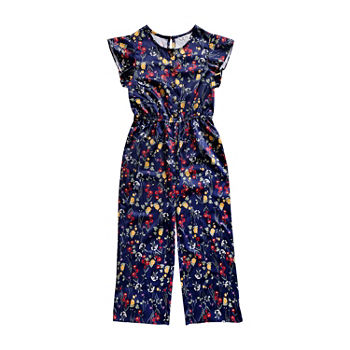 3ddf328f6d34 CLEARANCE One Pieces Girls 7-16 for Kids - JCPenney