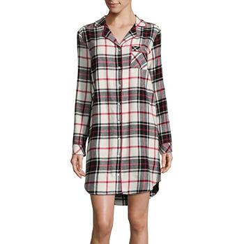 Liz Claiborne Misses Size Bras fc85c5687