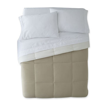 down buy beyond roy rob comforter from blue king bath bed woolrich sets in set
