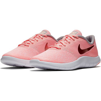60d3fdd9296b Girls Nike Shoes