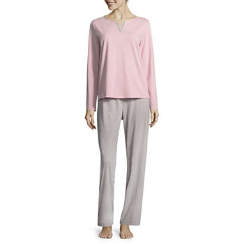 3b896bc98726d Adonna Petites Size Pajamas   Robes for Women - JCPenney