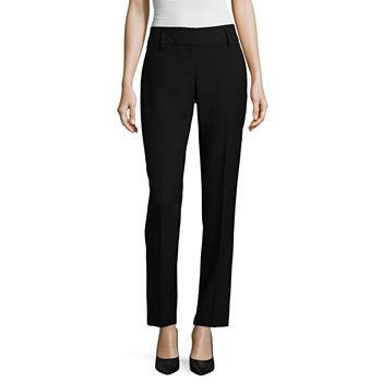 Women s Pants  6466f9f86