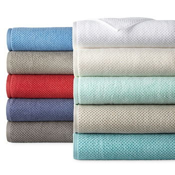 View All Bath Towels, Rugs & Accessories - JCPenney