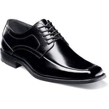 c70591389015c Black.  48.99 sale