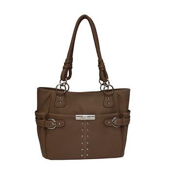 26390bf68d Rosetti Handbags - JCPenney