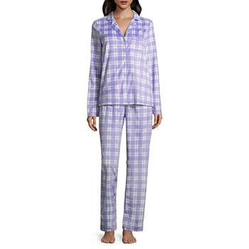 Xlarge petite silk pajamas, mature wet women videos