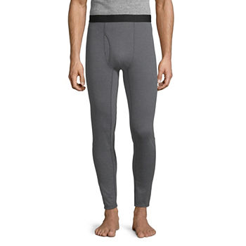 8714333dbe27 Mens Thermals, Mens Thermal Underwear, Mens Long Johns - JCPenney