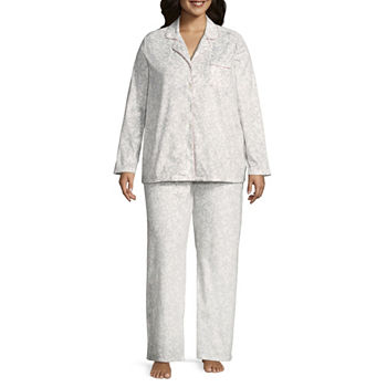 e550fc3025 Adonna Pajamas   Robes for Women - JCPenney