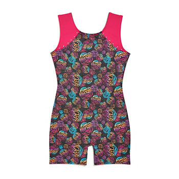 4d0e64ff63c3 Dance + Gymnastics Girls 7-16 for Kids - JCPenney