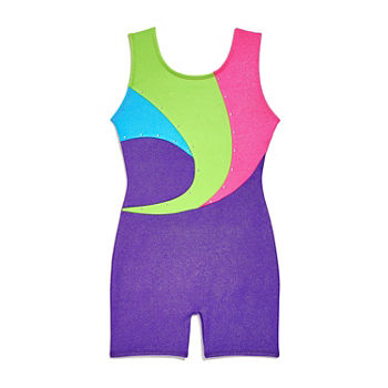 d53aed7c53c8 Dance + Gymnastics Shop All Products for Shops - JCPenney