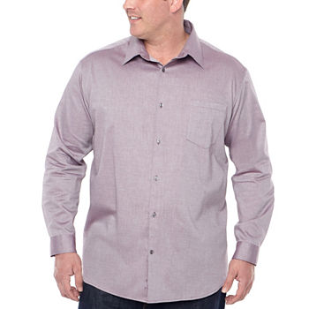 5da7da915 CLEARANCE Shirts for Men - JCPenney