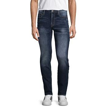 f2cc1cc8c0 Mens Arizona Jeans