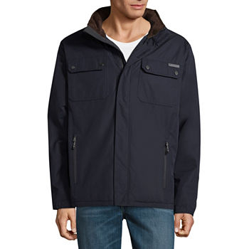 da3bf58adfae Free Country Coats   Jackets for Men - JCPenney