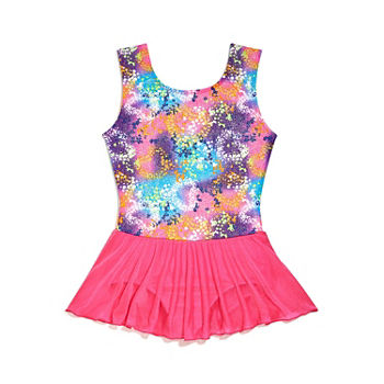 37a09e42bc24 Girls Activewear for Kids - JCPenney