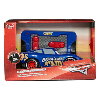 45dea8f355d Disney Cars for Kids - JCPenney