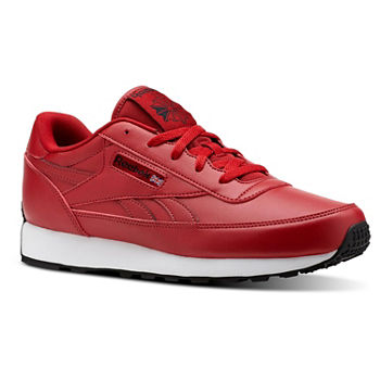 d0cf007f09 Mens Sneakers   High Top Sneakers for Men - JCPenney