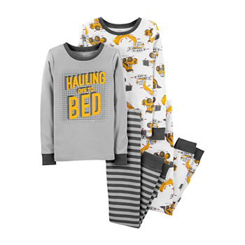 b8503d1b0049 Carters Shop All Boys for Kids - JCPenney