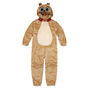 Disney Collection Rolly Boys Costume