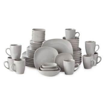 Dinnerware Sets Dinner Plates Dish Sets
