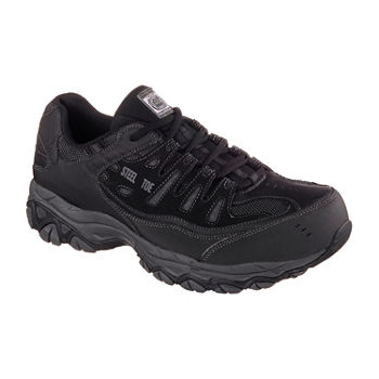 7cc7ea76be7 Work Shoes   Work Boots for Men - JCPenney