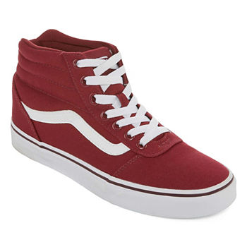 c7036a6f57 Vans Athletic Shoes Jcpenney Black Friday Sale for Shops - JCPenney