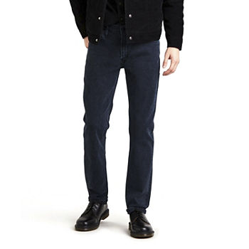 22472bb2 CLEARANCE Levi's Jeans for Men - JCPenney