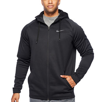 3ab45372c080 Men s Hoodies