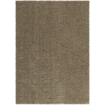 8x10 Area Rugs Closeouts For Clearance Jcpenney