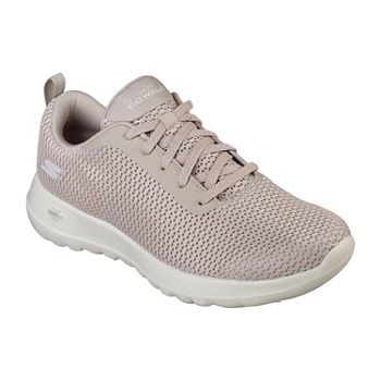 2984f429ad01 Skechers Microburst Womens Walking Shoes Slip-on · (92). Add To Cart. wide  width available