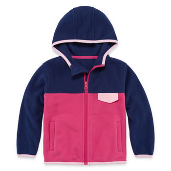 ca8958f41324 Coats + Jackets Girls 2t-5t for Kids - JCPenney